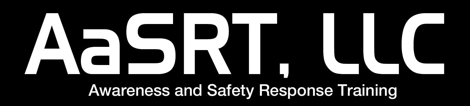 Awareness and Safety Response Training
